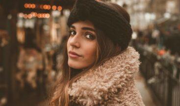 11 Ways To Tackle Stress